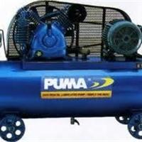 Máy nén khí áp lực cao Puma TK-100300 (10HP-3Fa -16Bar) - Đài Loan