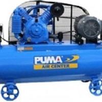Máy nén khí Puma TK-75300 (7,5HP)