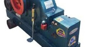 Hướng dẫn chọn mua máy cắt sắt chất lượng cao