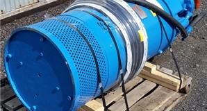 Đánh giá các loại bơm chìm nước thải tốt nhất 2018