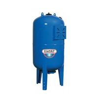 Bình tích áp Zilmet ULTRA-PRO 200 V