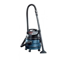 Máy hút bụi Bosch GAS 11-21 Professional