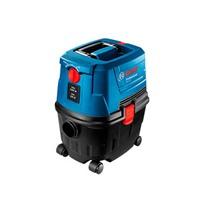 Máy hút bụi khô và ướt Bosch GAS 15 PS Professional