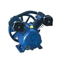 Đầu máy nén khí Puma Đài Loan 1/2 HP